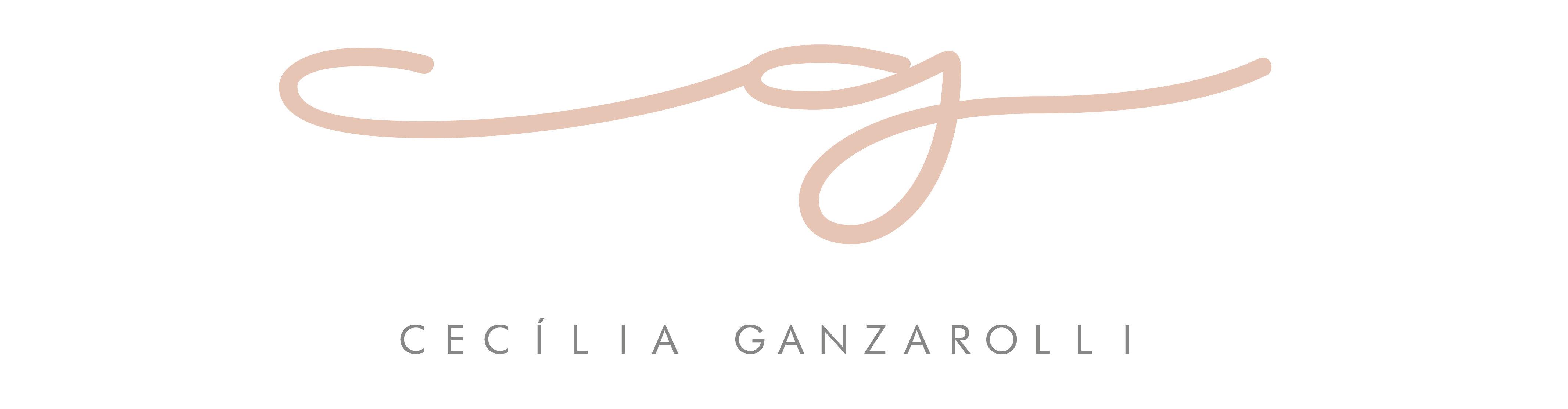 Cecília Ganzarolli